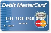 debit-mastercard