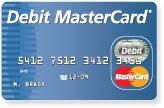 debit-mastercard
