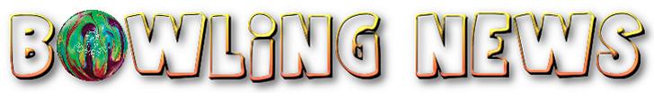 Bowling News 2-001