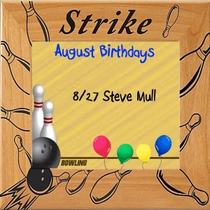 Bowling birthdays August-001