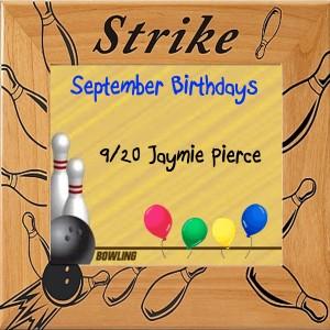 Bowling birthdays September-001